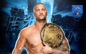 Anteprima NXT 11-05-2021