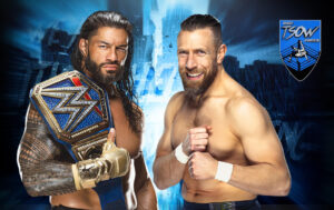 Anteprima SmackDown 30-04-2021