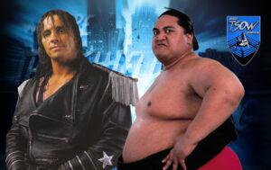 Flop 5 delle più grandi delusioni della storia di WrestleMania