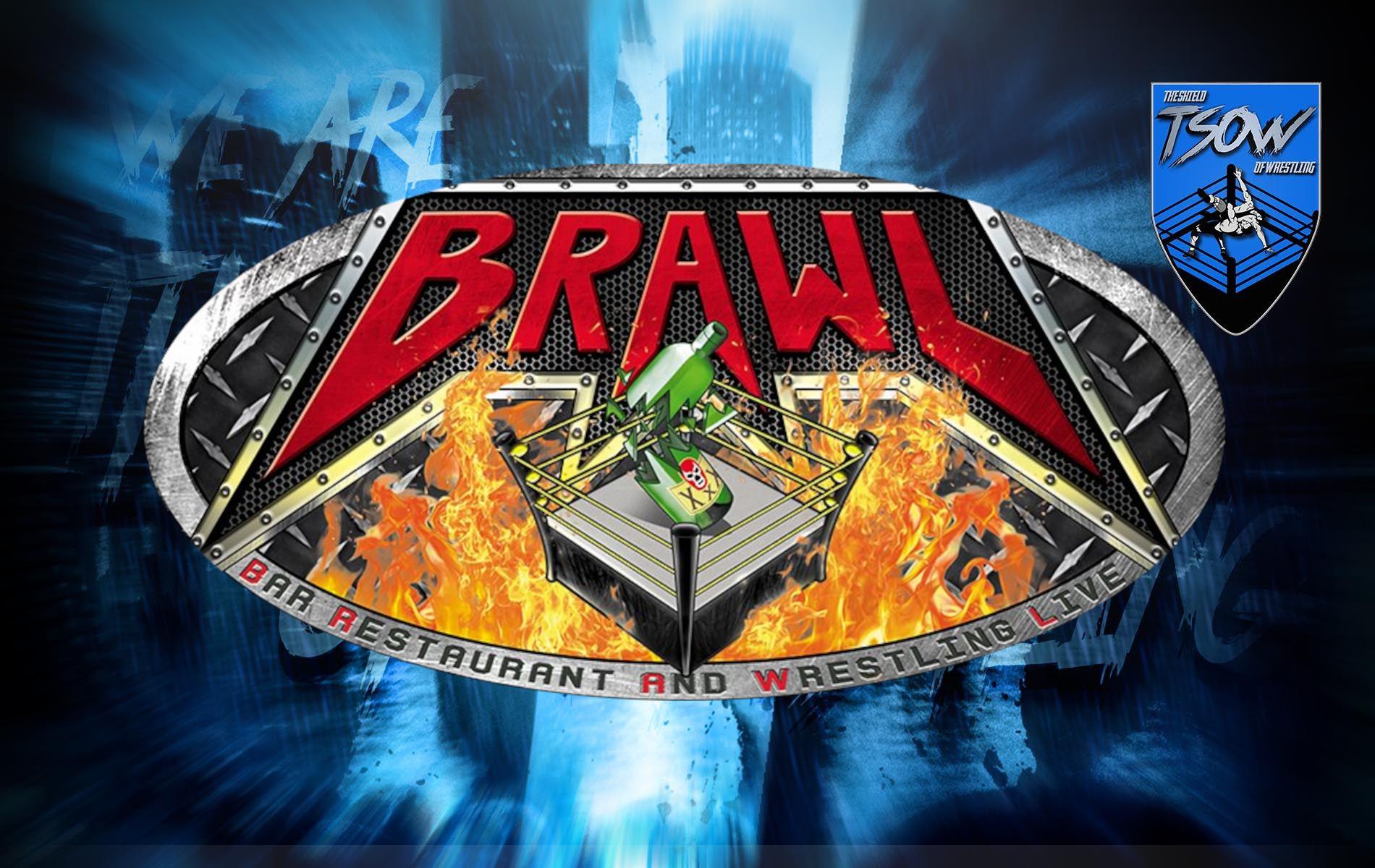 Brawl: chiuso definitivamente il ristorante a tema wrestling di Milano
