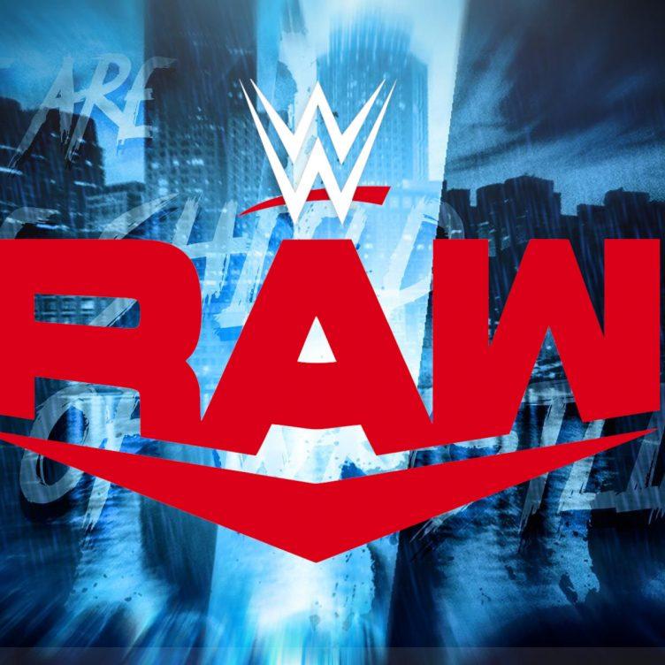 Piper Niven: rivelato il suo ring name a RAW?