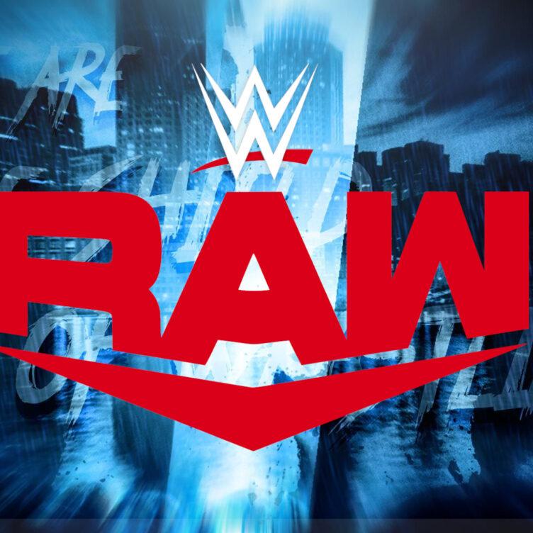 Piper Niven debutta a RAW al posto di Eva Marie
