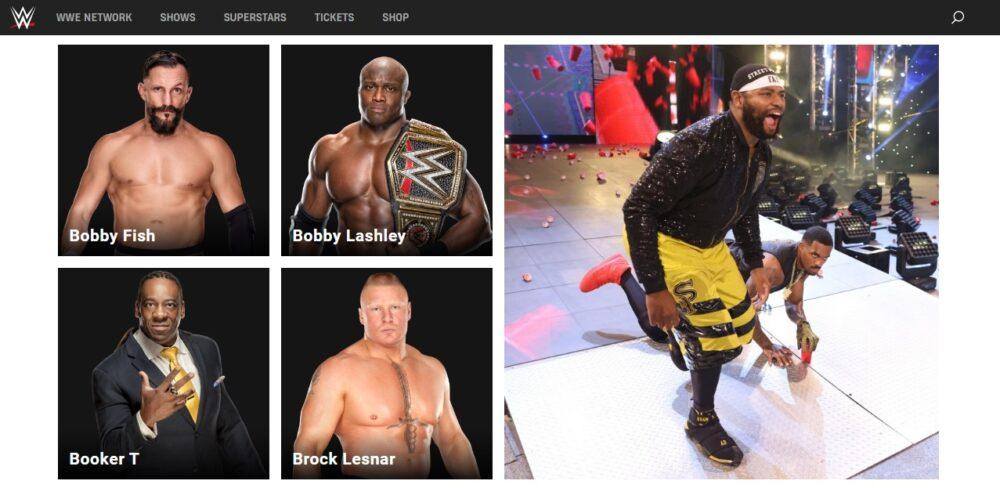 Brock Lesnar, il ritorno è a un passo: l'indizio della WWE