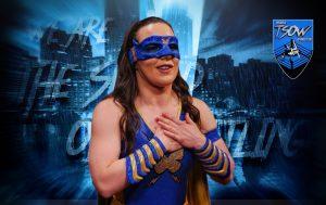 Nikki ASH fischiata nell'ultimo House Show della WWE