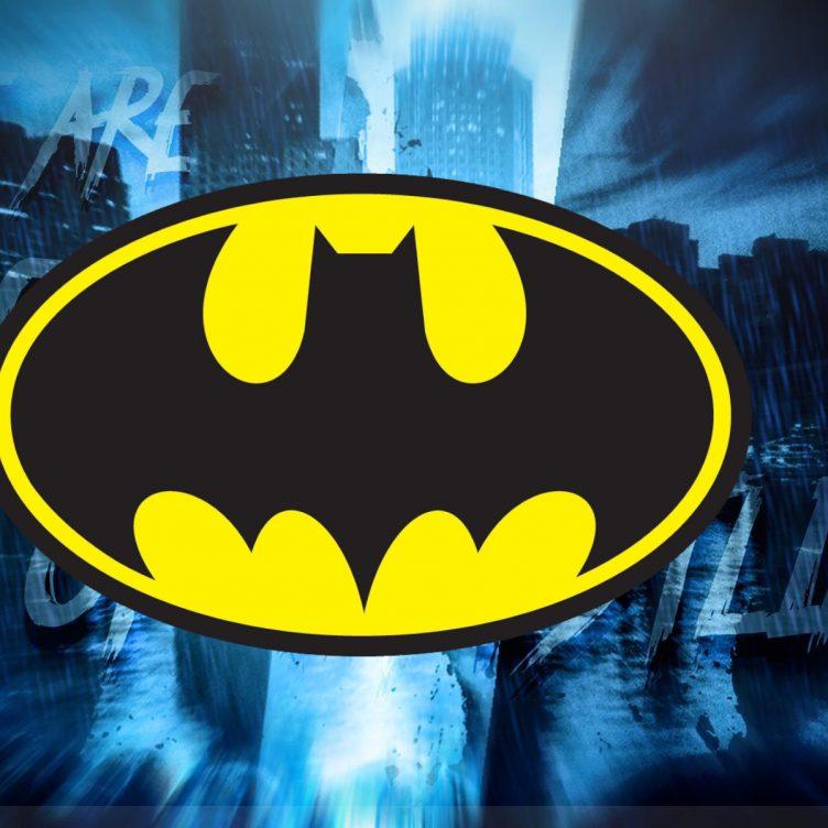 Battman: il supereroe della WWWF
