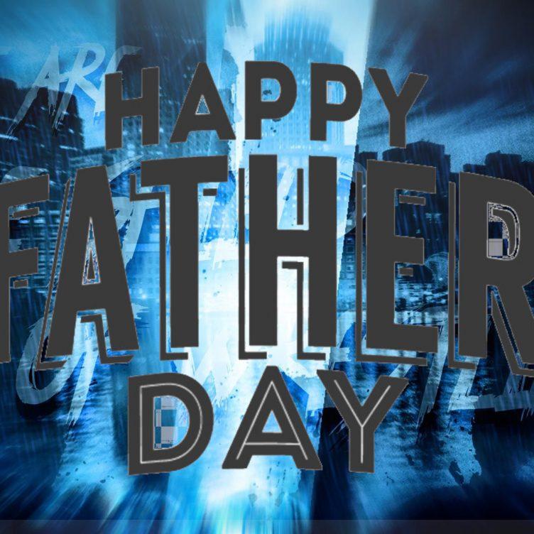 Father's Day: le reazioni dal mondo del pro-wrestling