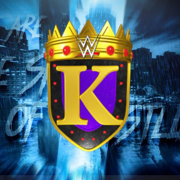 KOTR sta per tornare in WWE?