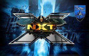 Anteprima NXT 20-07-2021