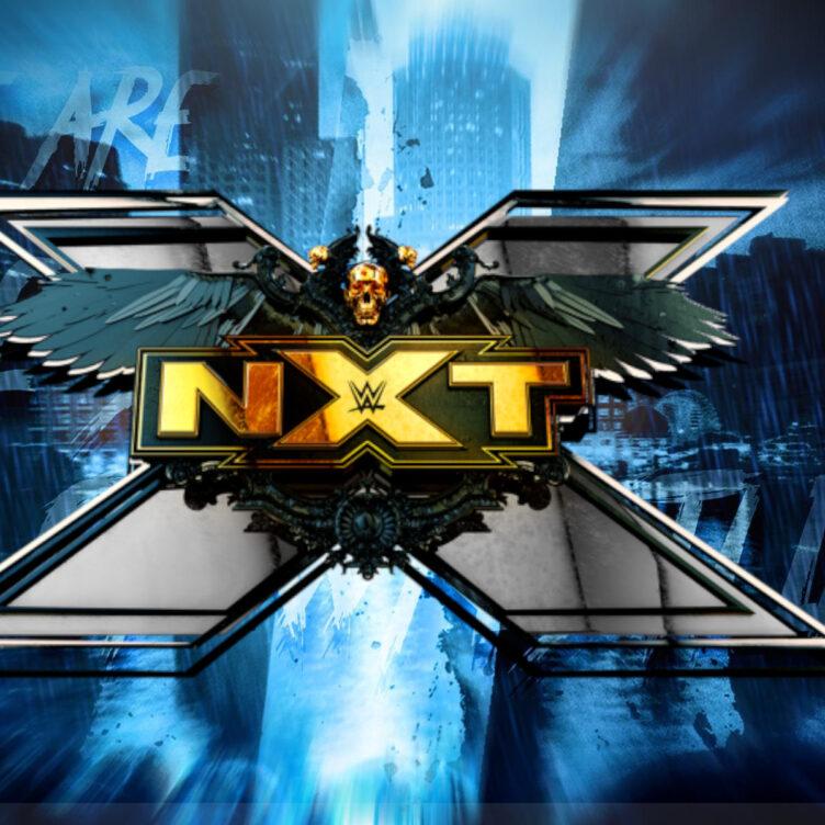 NXT: in arrivo un clamoroso debutto o un inaspettato ritorno?