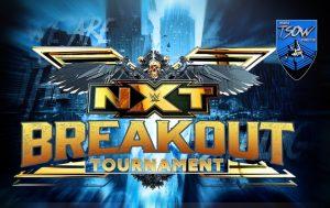 NXT 03-08-2021 - Anteprima