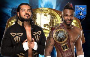 NXT 24-08-2021 - Anteprima