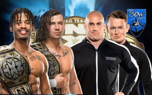 NXT 17-08-2021 - Anteprima