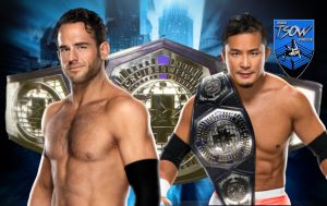 Anteprima NXT 21-09-2021