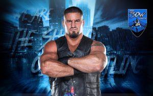 NXT 05-10-2021 - Anteprima