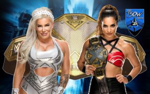 Anteprima NXT 28-09-2021