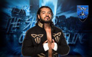 NXT: chi potrebbe cambiare roster nel WWE Draft?