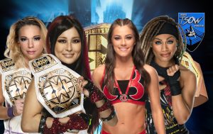 NXT 07-09-2021 - Anteprima