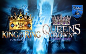 WWE: i possibili vincitori di KOTR e Queen's Crown
